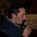 Maga Furla.Evento di poesia di Paolo Triulzi