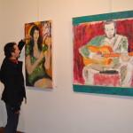 galleria Artecultura Dicembre 2013