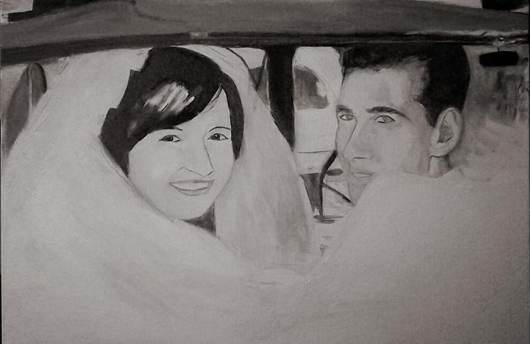 Matrimonio della Puglia