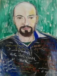 Mauro Corallo (docente Inglese)