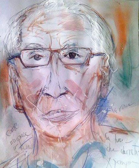 Franco Loi.Poeta