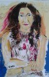Antonella Valenti.Cantante